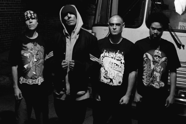hed pe new