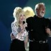 Dolly Parton's ALS Ice Bucket Challenge
