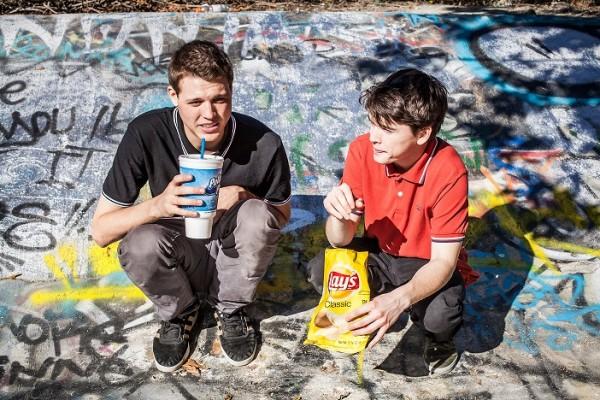 Orun Grafiti 2