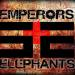 "Emperors and Elephants ""MAN OF GOD"" (official video)"