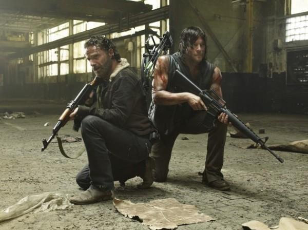 The-Walking-Dead-Season-5-Rick-and-Daryl