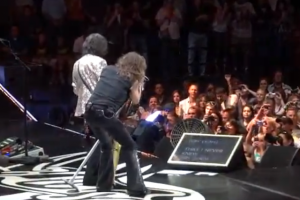 aerosmith_teleprompter