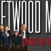 Fleetwood Mac together again Minneapolis MN 2014