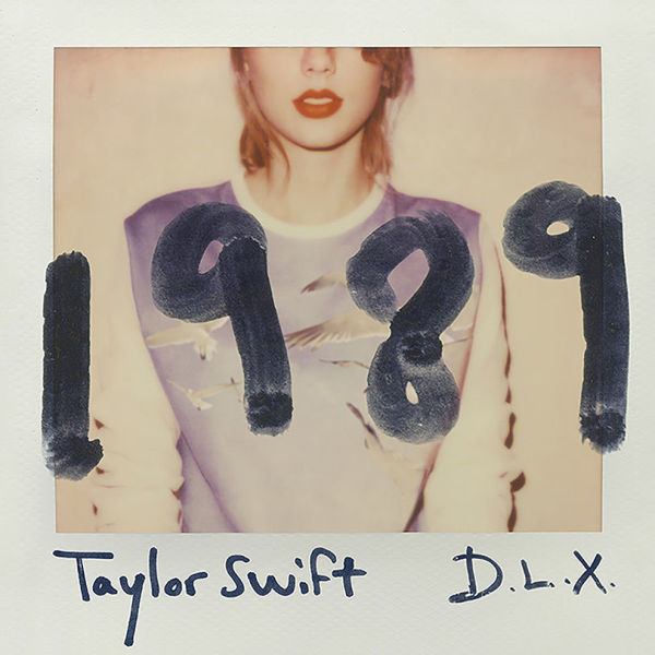 Taylor-Swift-1989-Deluxe-CD