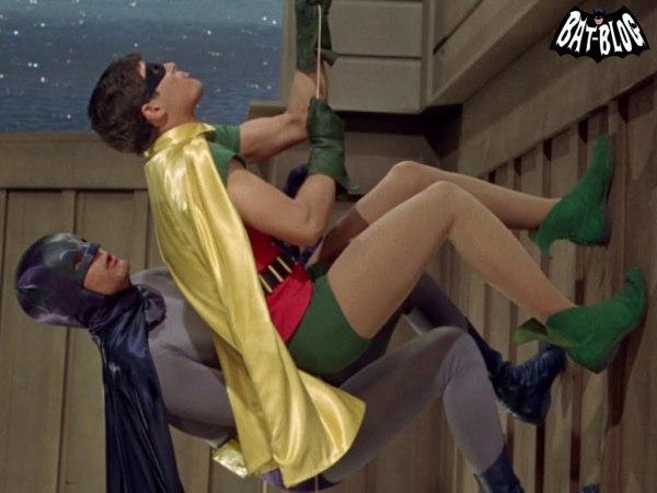 Batman-1966-Image-7