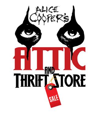 alices-attic