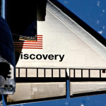 discovery_final_12