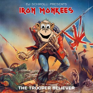 Iron-Monkees-300x300