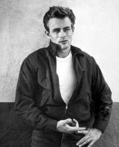 James_Dean_in_Rebel_Without_a_Cause