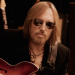 Tom Petty's statement concerning Sam Smith