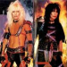 KickActs EXTREME: Motley Crue's New Video!