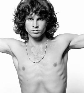 Jim_Morrison_1968