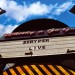 "Stryper ""Live at the Whiskey"""