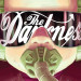 "The Darkness new release ""Open Fire""!"