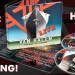 Listen to two Live Van Halen tracks here!