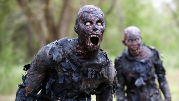 burned-walker-walking-dead-season-5-zombies-are-totally-dangerous-and-disgusting-1-ever-notice-this-about-the-walking-dead-s-infected