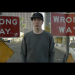 "MANAFEST  UNLEASHES NEW VIDEO ""DIAMONDS"""