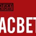 Kentucky Shakespeare brings Macbeth to life, April 25th!  In...