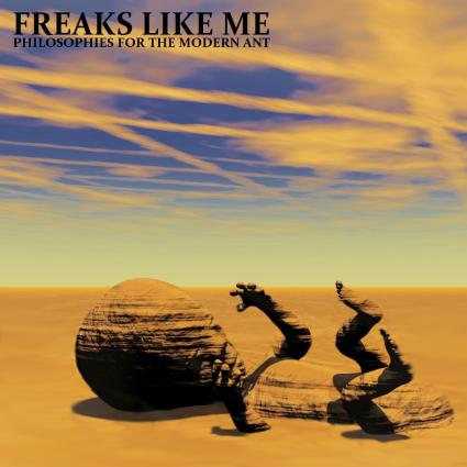 Freaks Promo Image