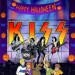Exclusive 'Scooby Doo! and Kiss' trailer