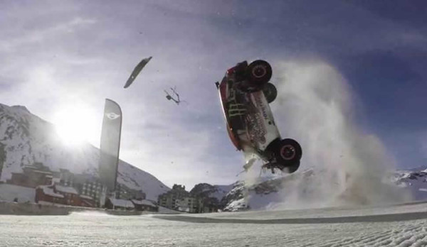 World_Record_jump_GoPro_fail_survival_rally_Guerlain_hashslush7