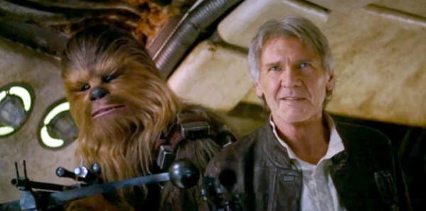 harrison-ford-stars-in-new-star-wars-the-force-awakens-trailer-chewie-were-home_1