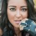 "Kickacts interviews ""Jayne Ava""!"