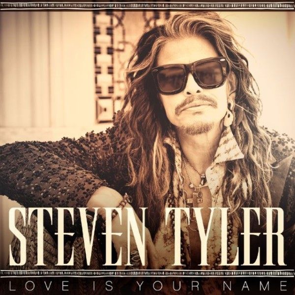 steventylerlovesingle