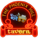 Phoenix Hill Tavern Closes (Louisville KY)