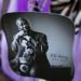 B.B. King's Eulogy...