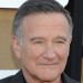 Robin Williams Final Movie trailer and its a good one!