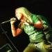 "KickActs interviews Christina of ""Oblivious Signal""!"