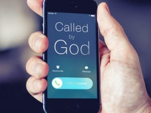 called-by-god-300x225