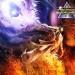 "Stryper ""Yahweh"" (Official Audio)"
