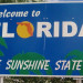 Florida, Family, Fun Times and More! (A great read!)