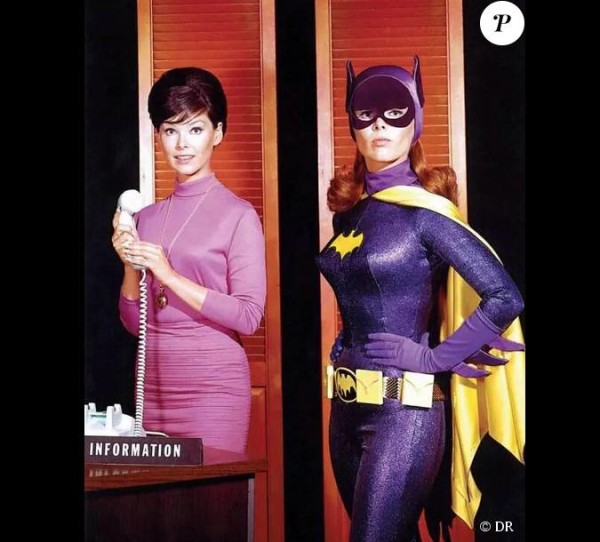 1910236-yvonne-craig-incarnait-barbara-gordon-675x0-2