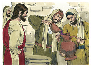 320px-Gospel_of_John_Chapter_2-7_(Bible_Illustrations_by_Sweet_Media)
