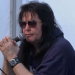 W.A.S.P's Blackie Lawless on his faith!