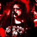 W.A.S.P. Lyric Video For New Song 'Scream'
