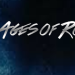 """Ages of Rock"" Podcast!  All things ROCK!"