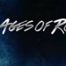 """Ages of Rock"" Podcast! All things ROCK! ""Our Concert History"" Episode"