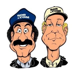 bob-and-tom-24