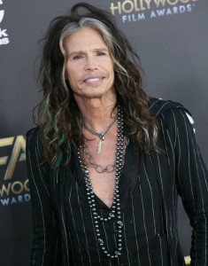 steven-tyler-2014-hollywood-film-awards-01