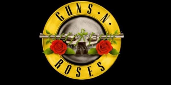 gunsroses-660x330