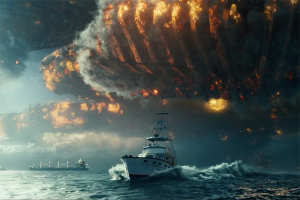 independence-day-resurgence-trailer-0