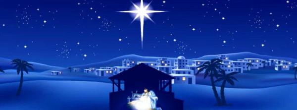religious_christmas_facebook_banner