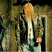 "Evansville Indiana, ""ZZ TOP"" in Concert March 20th, 2016!"