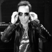 Stone Temple Pilots new Singer? You can help make it happen!