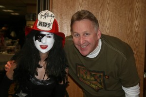 Bill-Starkey-with-KISS-Fan-300x200