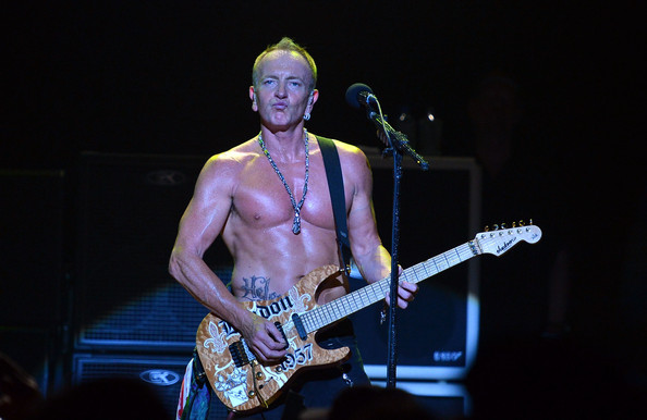 Phil+Collen+YouTube+Presents+Def+Leppard+House+JGBN1tBJui8l